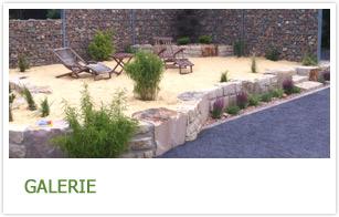 Cyl Kapp Garten Und Landschaftsbau Gmbh Home Cyl Kapp Garten Und Landschaftsbau Gmbh