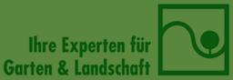 garten_logo